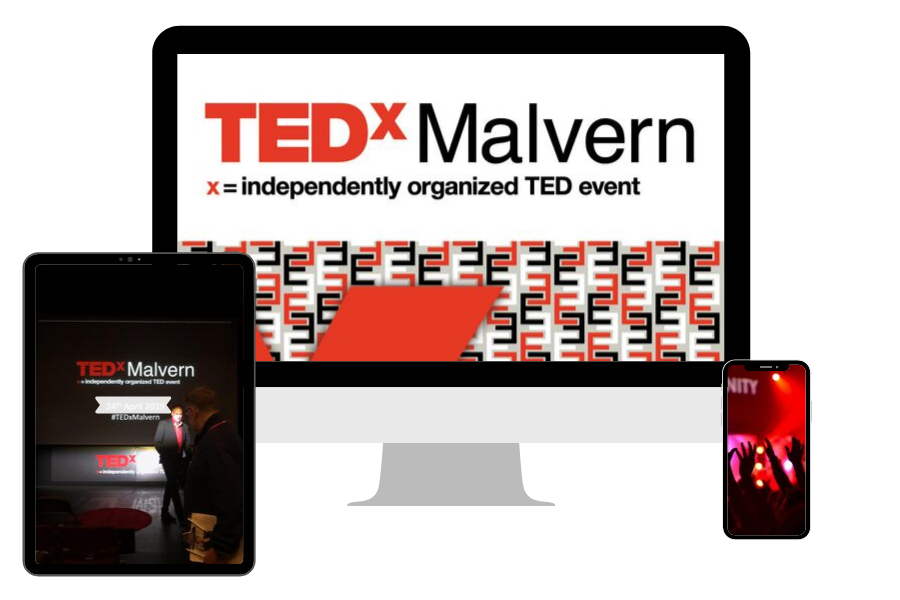TEDxMalvern