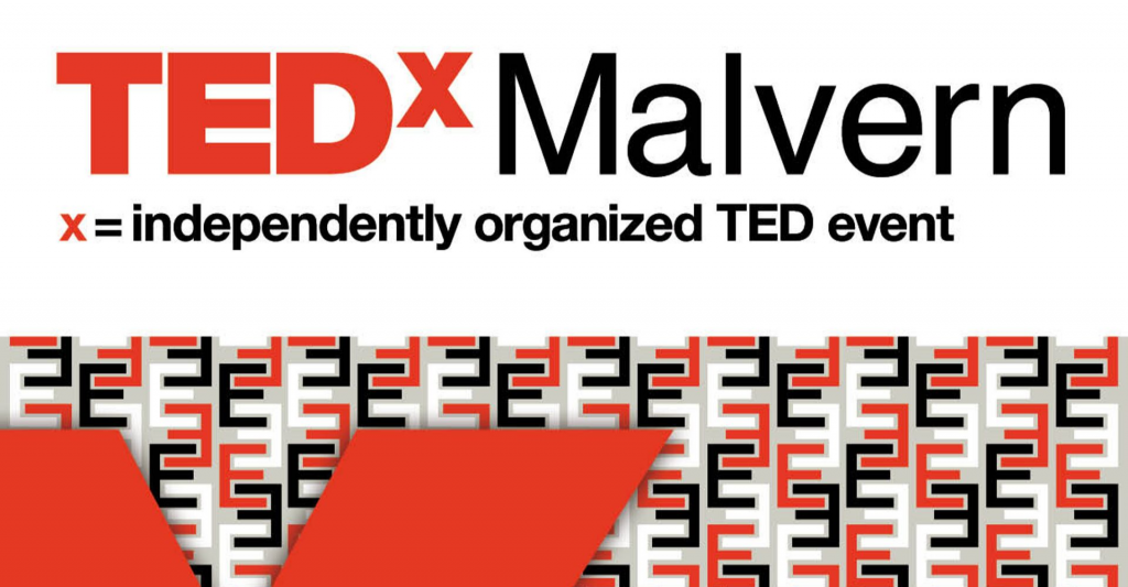 tedxmalvern web front page 1