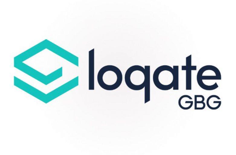 GBG Loqate Sponsor TEDxMalvern 2020