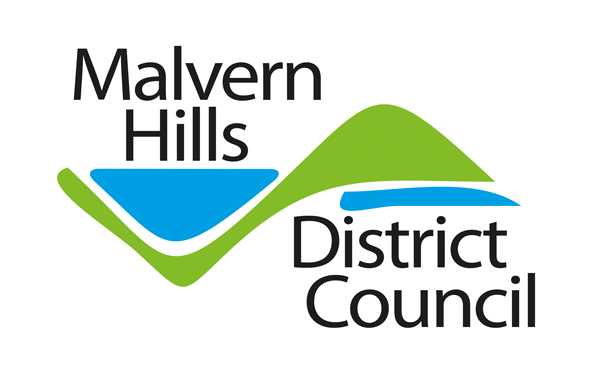 Malvern Hills District Council